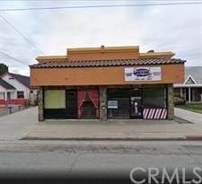 1239 W Base Line Street, San Bernardino, CA 92411 (#AR21168585) :: Cochren Realty Team   KW the Lakes