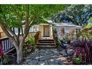 369 Lee Street, Santa Cruz, CA 95060 (#ML81856295) :: McKee Real Estate Group Powered By Realty Masters & Associates