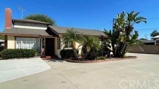 440 Maple Avenue, Brea, CA 92821 (#RS21168698) :: Mint Real Estate
