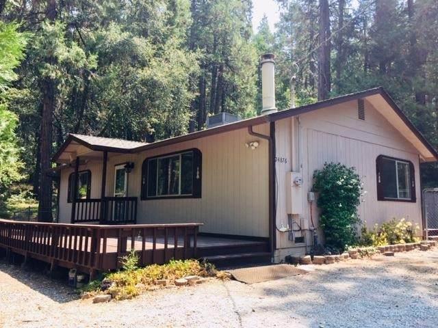 24876 Deadwood Court, Pioneer, CA 95666 (#ML81856383) :: COMPASS