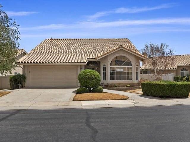 5104 W Hilton Head Drive, Banning, CA 92220 (#219065651DA) :: First Team Real Estate