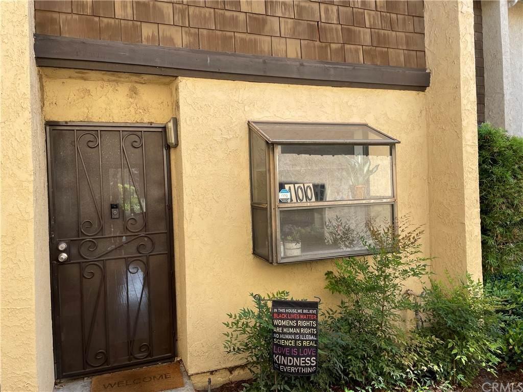 12750 Centralia Street - Photo 1