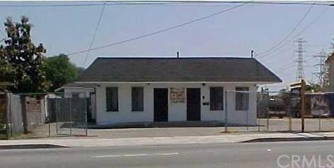 1510 Wilmington Avenue - Photo 1