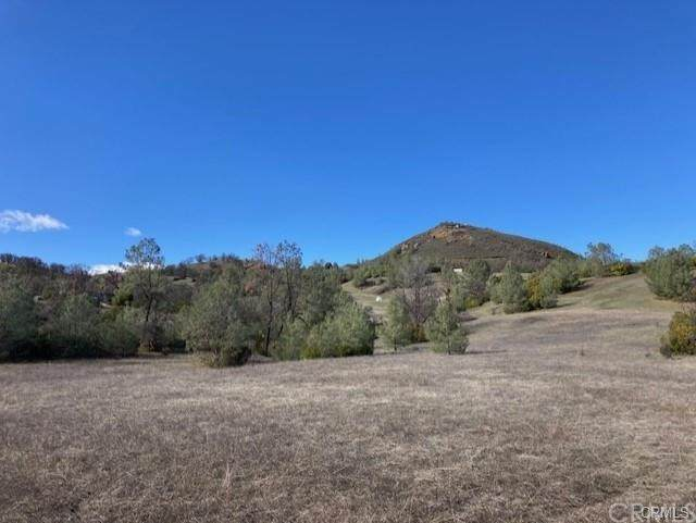 666 Watertrough Road, Clearlake Oaks, CA 95423 (#LC21169275) :: Cochren Realty Team | KW the Lakes