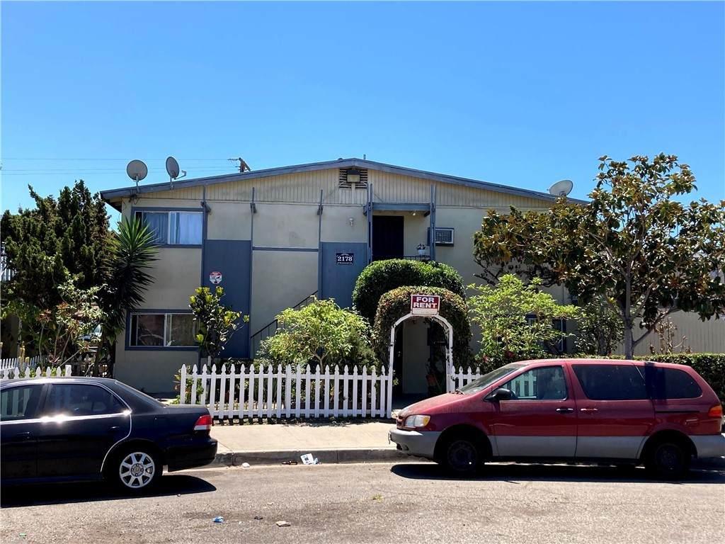 2178 Brownwood Avenue - Photo 1