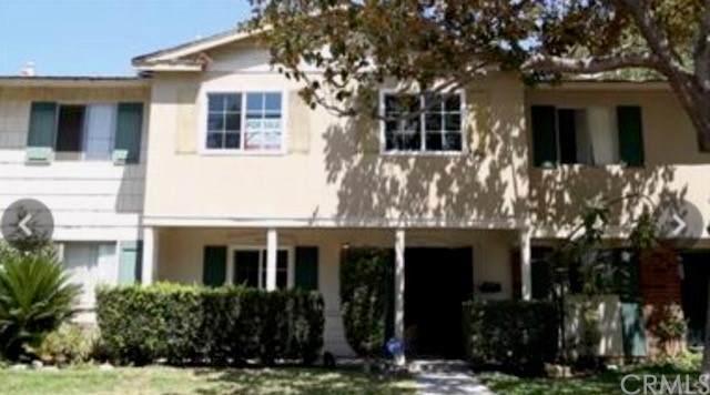 689 E Lee Place, Azusa, CA 91702 (#CV21169385) :: Doherty Real Estate Group