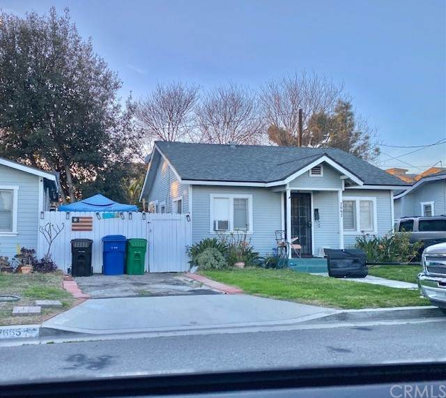 7676 Wyoming Street, Westminster, CA 92683 (#PW21157965) :: Cochren Realty Team | KW the Lakes
