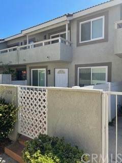 11858 Ottawa Place #165, Chino, CA 91710 (#TR21169416) :: Massa & Associates Real Estate Group | eXp California Realty Inc