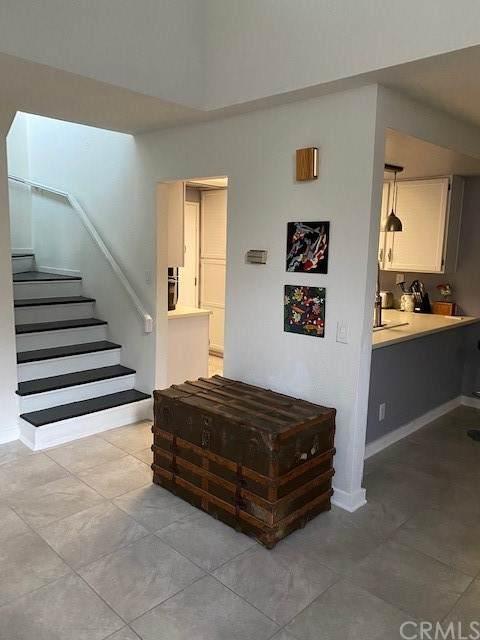15831 Antelope Drive, Chino Hills, CA 91709 (#PW21164969) :: Corcoran Global Living