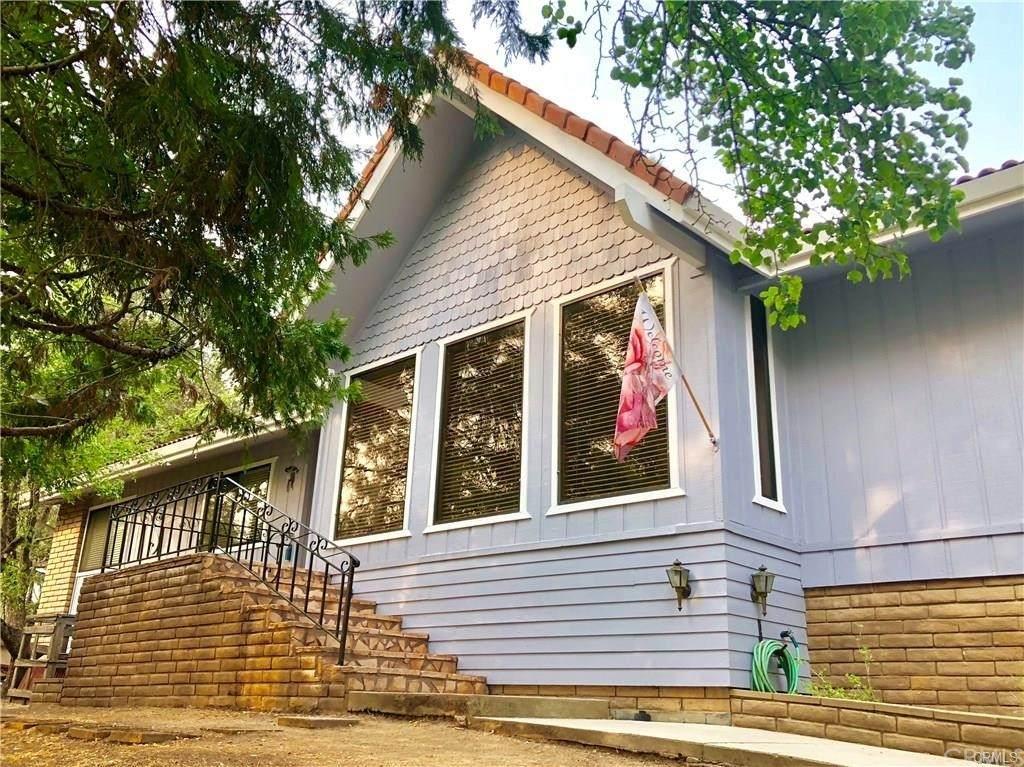 42395 Maples Lane - Photo 1