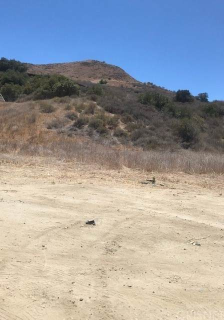 0 San Martinez Road, Val Verde, CA 91384 (#SR21169795) :: Cochren Realty Team | KW the Lakes
