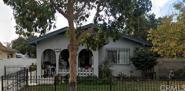 1410 W 6th Street, Santa Ana, CA 92703 (#OC21169213) :: Massa & Associates Real Estate Group   eXp California Realty Inc