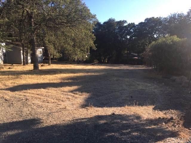 18779 Deer Hill Road, Hidden Valley Lake, CA 95467 (#LC21170008) :: Latrice Deluna Homes