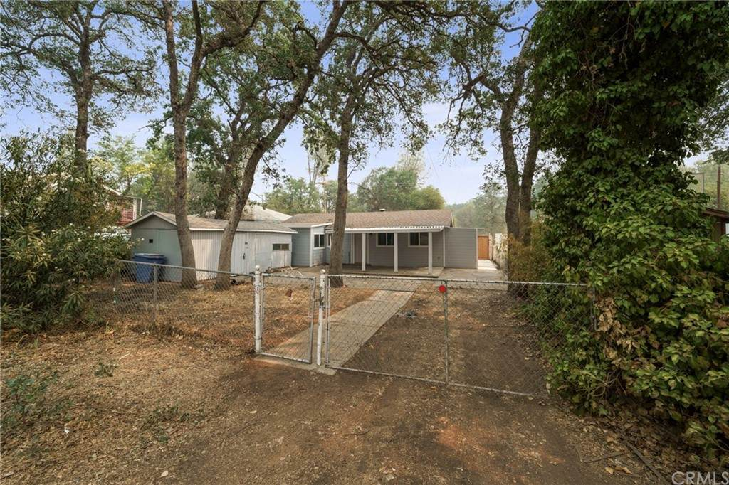 6436 Old Highway 53 - Photo 1