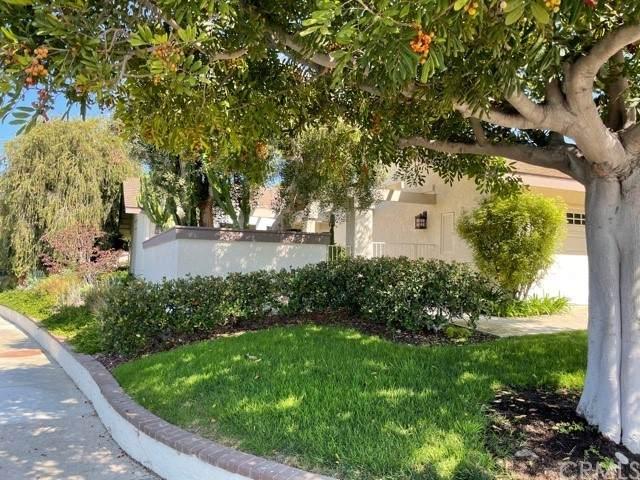 2 Jetty Drive, Corona Del Mar, CA 92625 (#OC21171353) :: American Real Estate List & Sell