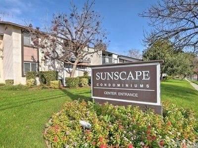 8990 19th Street #258, Rancho Cucamonga, CA 91701 (#CV21171202) :: Latrice Deluna Homes