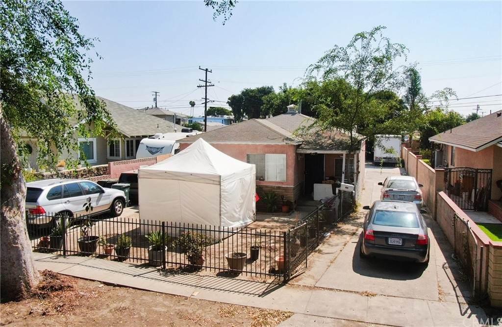 7422 Whitsett Avenue - Photo 1