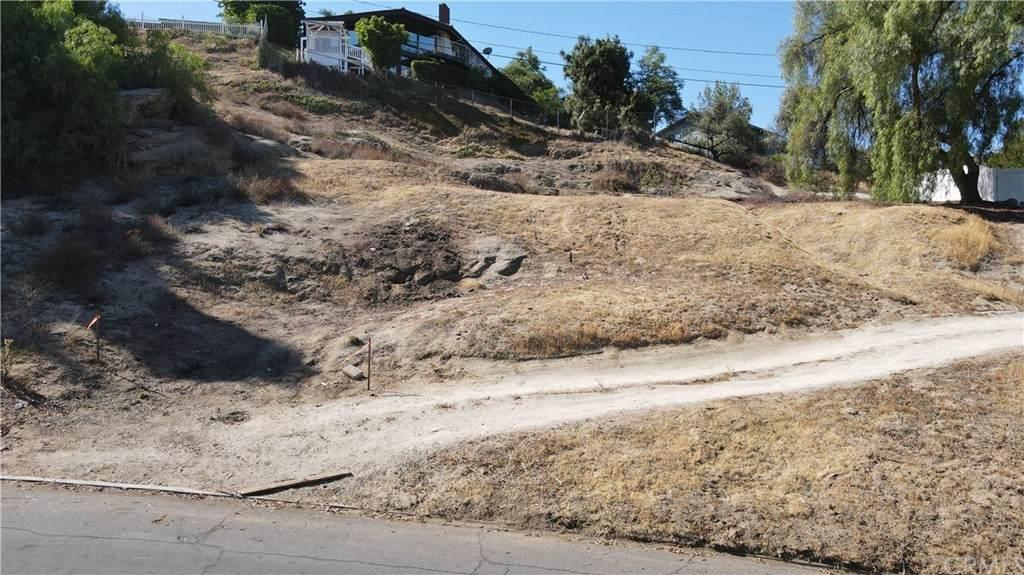 0 Westpoint Drive - Photo 1