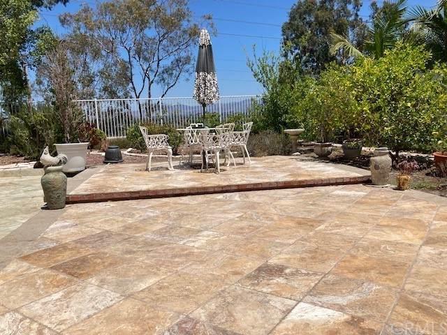 24971 Luna Bonita Drive, Laguna Hills, CA 92653 (#OC21172273) :: Zen Ziejewski and Team