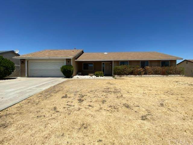 14122 Whispering Sands Drive - Photo 1