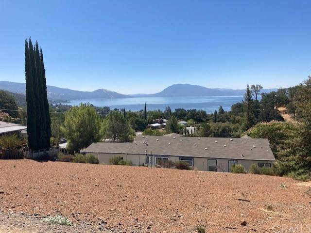 7149 Plumas Street, Nice, CA 95464 (#LC21172436) :: Jett Real Estate Group