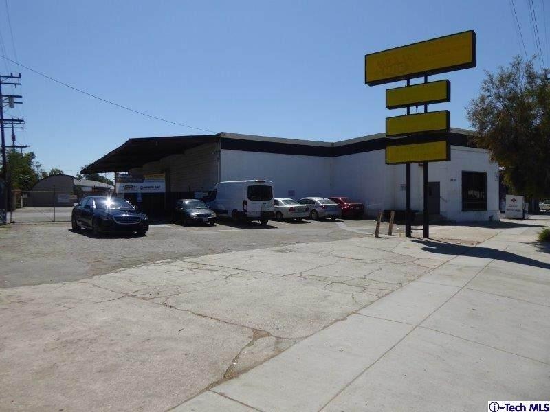5310 San Fernando Road - Photo 1
