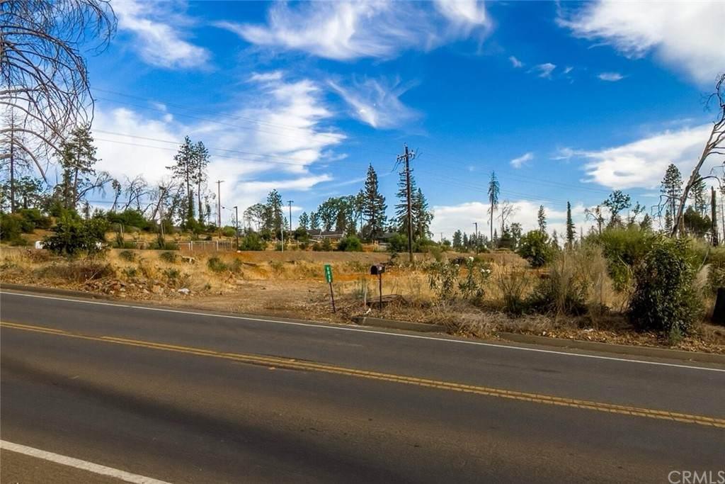 1030 Bille Road - Photo 1