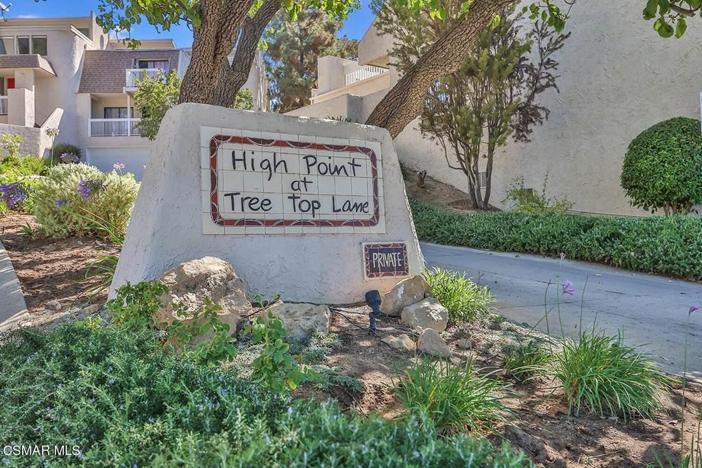568 Tree Top Lane - Photo 1