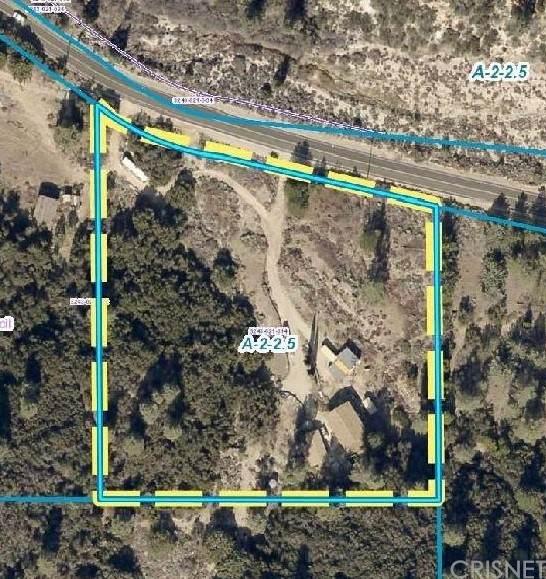 20706 Pine Canyon Road - Photo 1