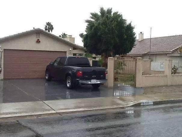 31840 Avenida El Pueblo, Cathedral City, CA 92234 (#219065879PS) :: Corcoran Global Living