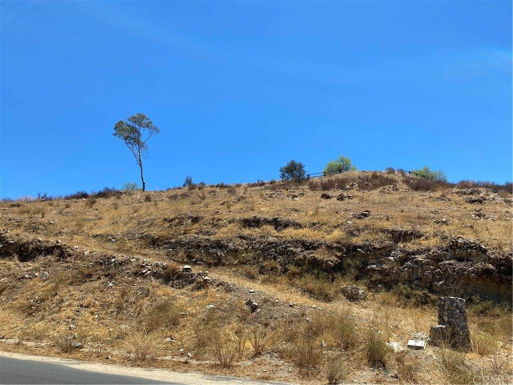 24515 Canyon Drive - Photo 1