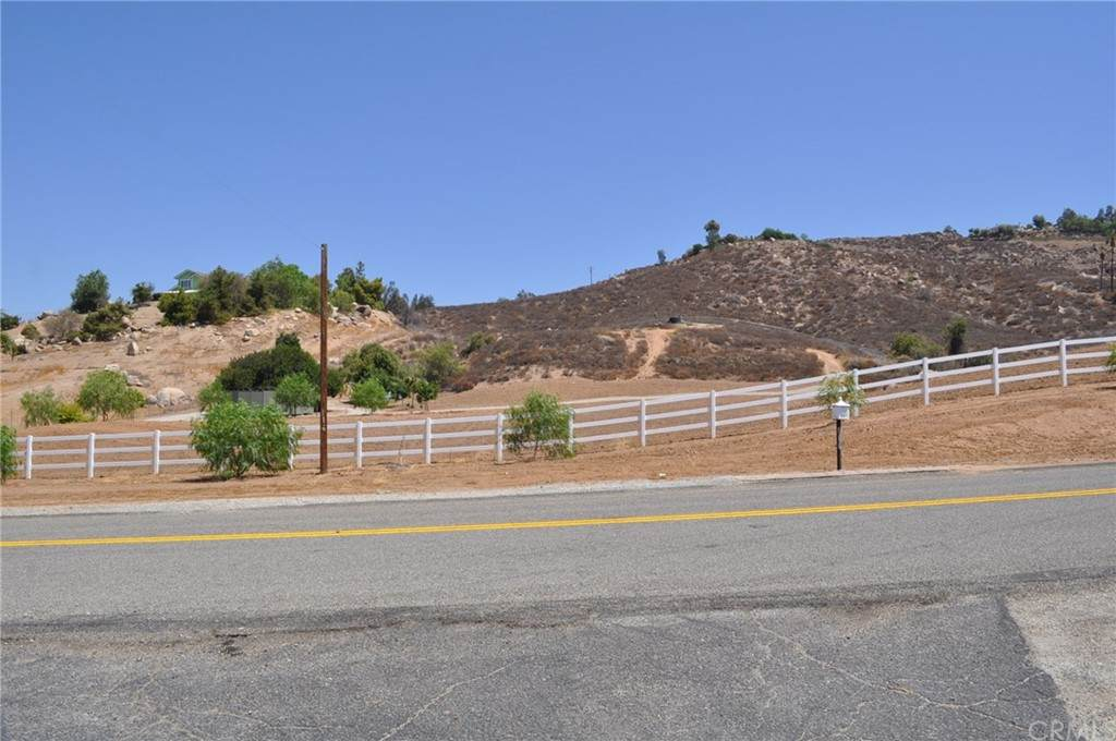 0 Lakeridge Drive - Photo 1