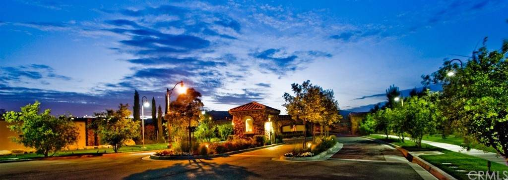 2677 Vellano Club Drive - Photo 1