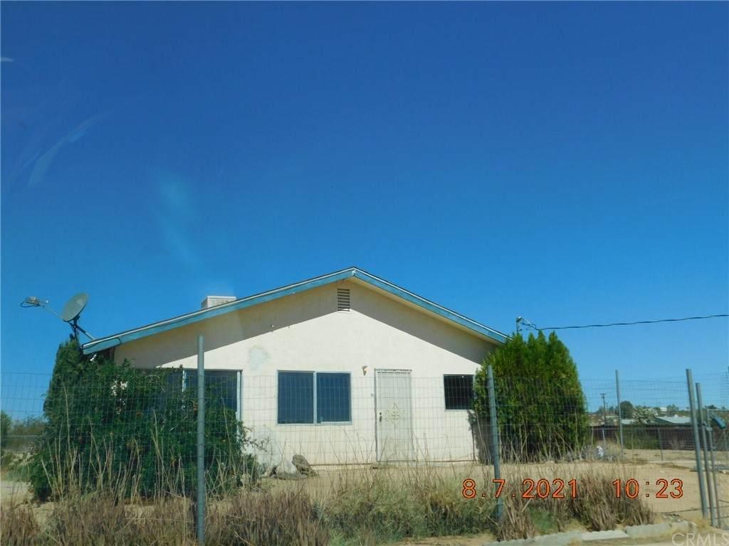 4044 Polaris Avenue - Photo 1