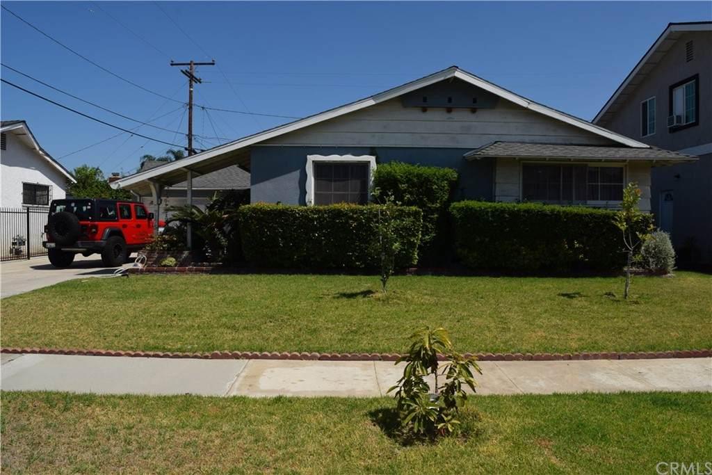 7175 Santa Lucia Circle - Photo 1