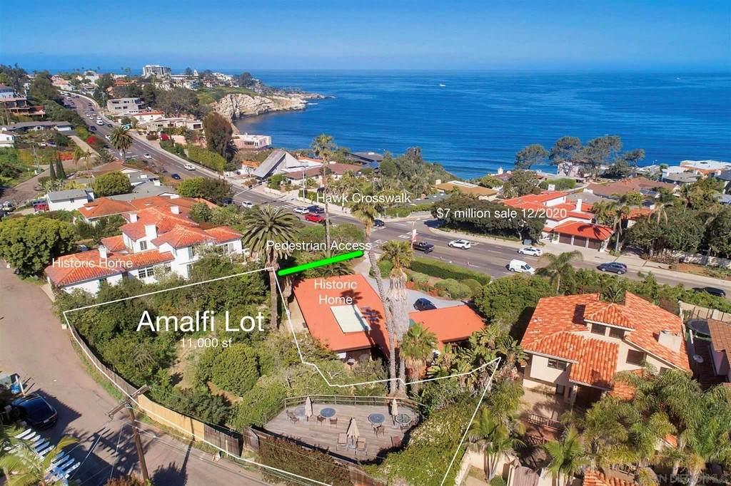 1822 Amalfi Street - Photo 1