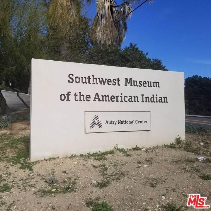718 Museum Drive - Photo 1