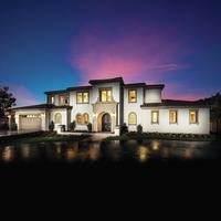18635 Corte Bautista, Morgan Hill, CA 95037 (#ML81857551) :: Steele Canyon Realty