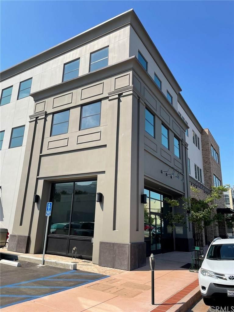 1101 Monterey Street - Photo 1