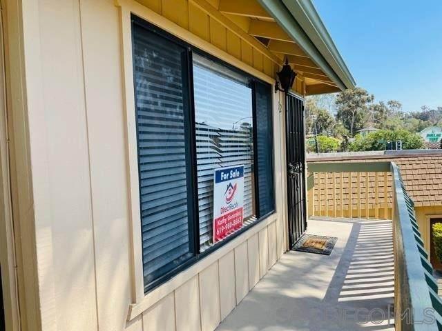 4221 Bonita Rd #12, Bonita, CA 91902 (#210022850) :: Steele Canyon Realty