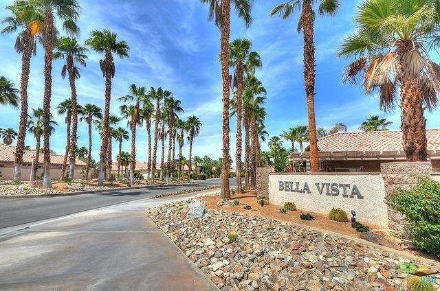 78672 Siena Court, La Quinta, CA 92253 (#219066138DA) :: Steele Canyon Realty