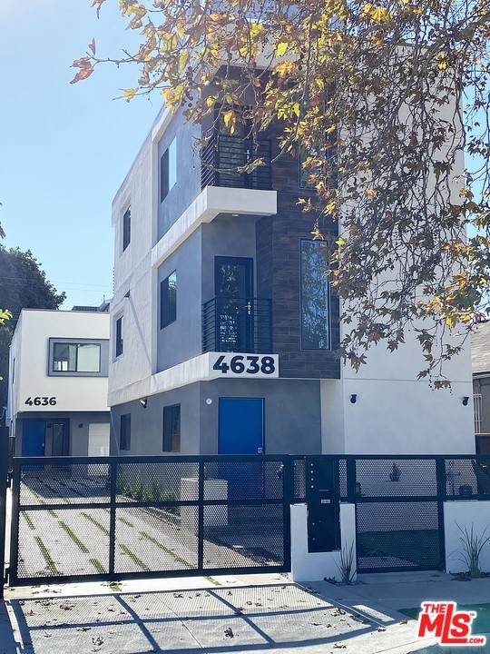 4636 4638 Lomita Street - Photo 1