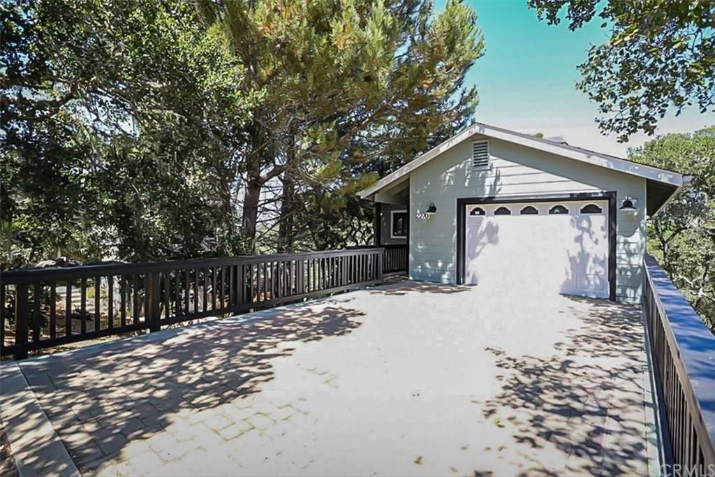 2270 Romney Drive - Photo 1