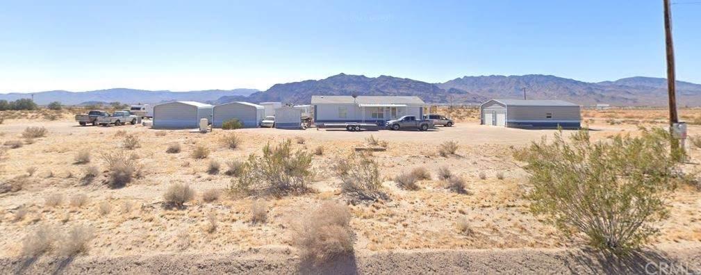 44855 Black Butte Road - Photo 1
