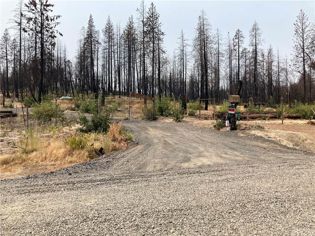 228 Simpson Ranch Road - Photo 1