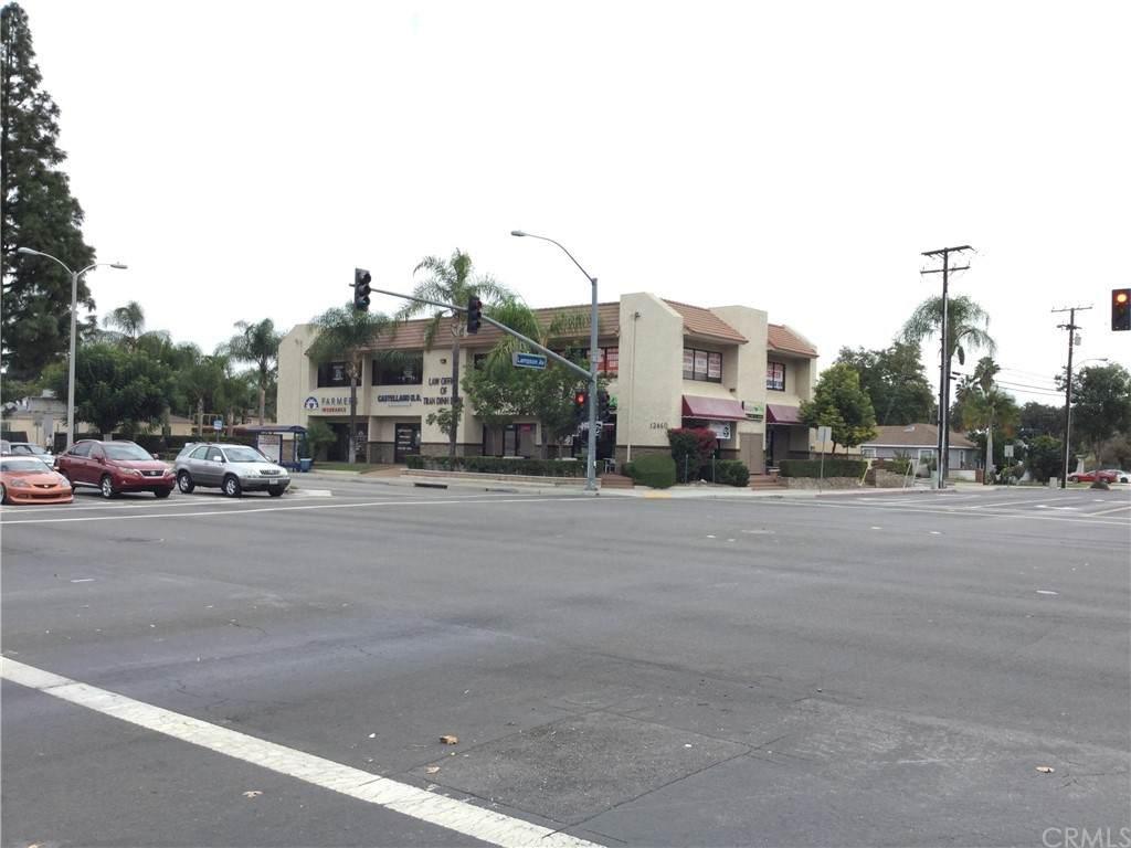 12460 Euclid Street - Photo 1