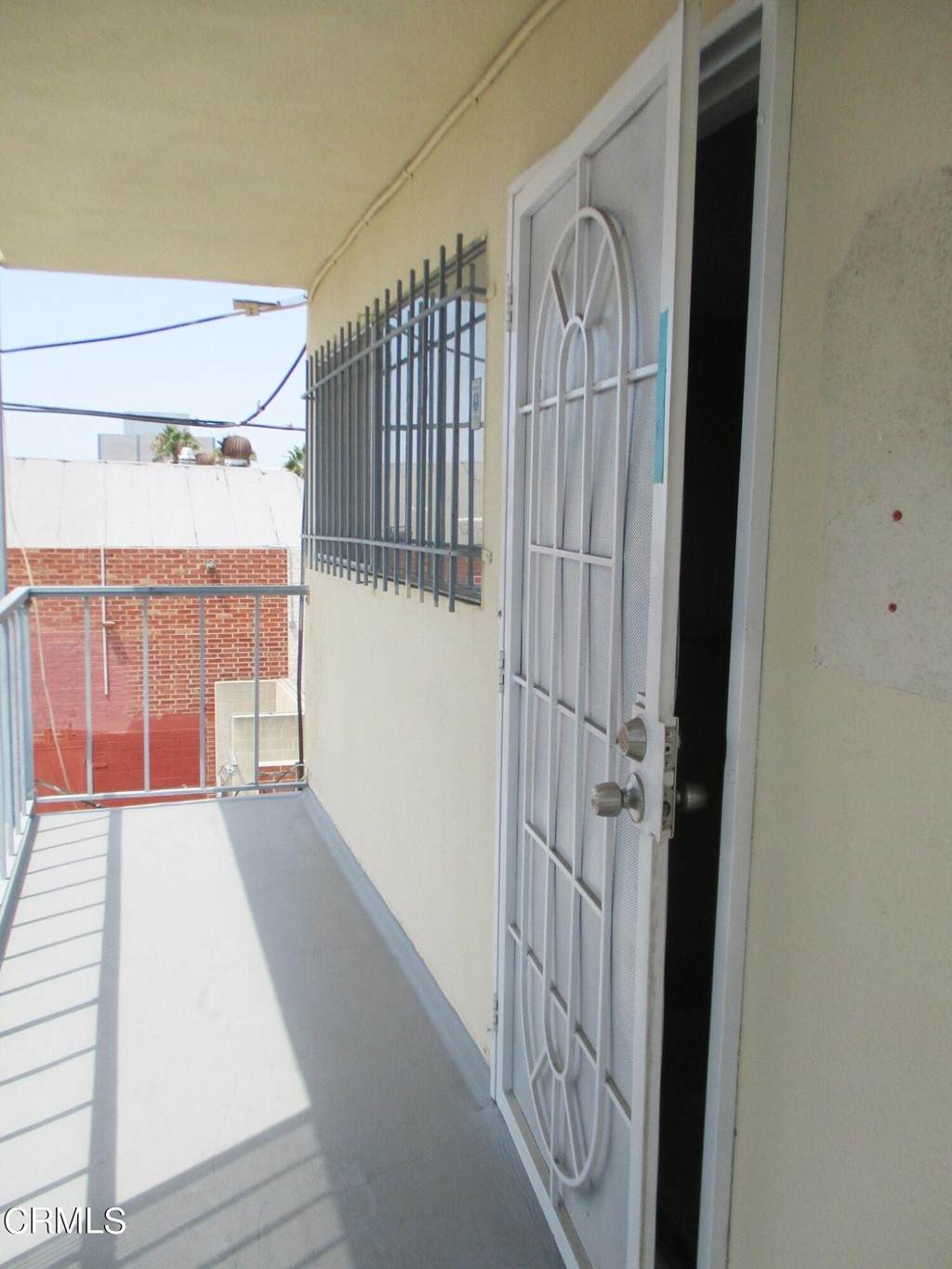 2610 Imperial Highway - Photo 1