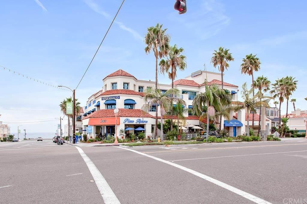 1611 Catalina - Photo 1
