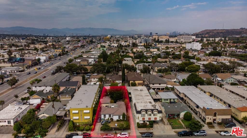 3822 Prospect Avenue - Photo 1