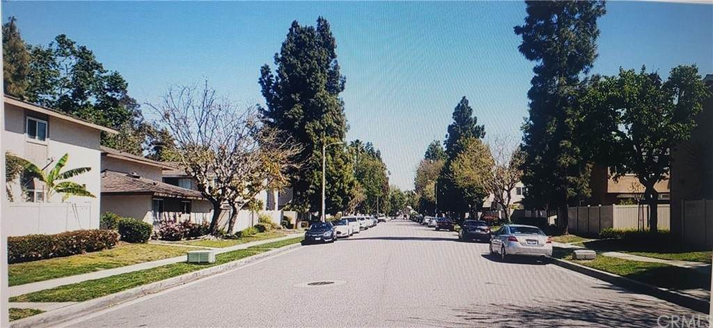 13428 1/2 Village Drive - Photo 1